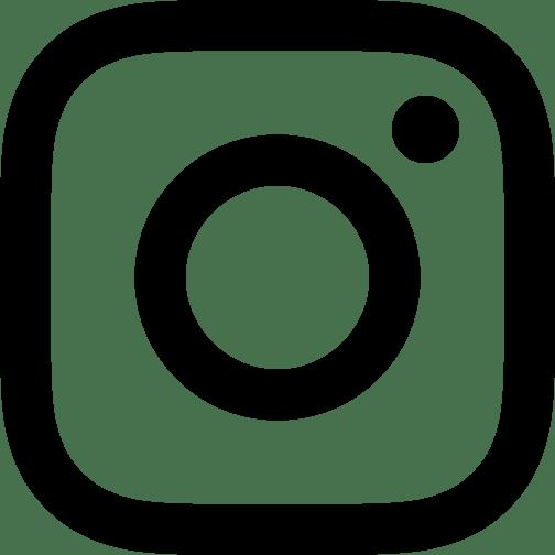 Volg WGV op Instagram