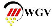 WGV de Wijk
